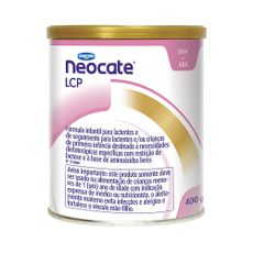 neocate-lcp-400g-073437-073437-1
