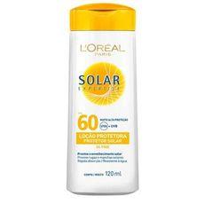 loreal-bloq-locao-fps-60-200ml-271268-271268-1