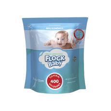 lenco-flock-baby-refil-c-400-577146-577146-1