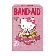 curat-band-aid-hello-kitty-c25-913308-913308-1