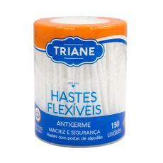 hastes-flexiveis-trianec-150-833428-833428-1