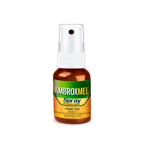 ambroxmel-spray-30ml-gengibre-103523-103523-1