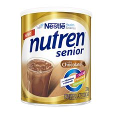 nutren-senior-chocolate-370g-024919-024919-1