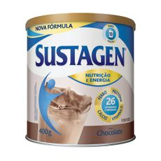 sustagen-po-400gr-chocolate-055891-055891-1