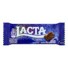 choc-lacta-ao-leite-20gr-159123-159123-1