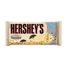 tablete-hersheys-cookies-cr-87-212717-212717-1