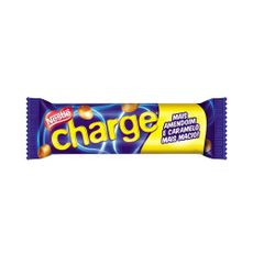 choc-charge-38gr-231045-231045-1