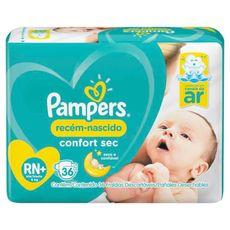 fr-pampers-confsec-rn---36-un-012443-012443-1