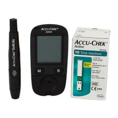 ap-accu-chek-active-kit-251267-251267-1