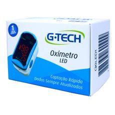 oximetro-dedo-g-tech-led-259937-259937-1