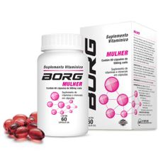 borg-mulher-a-z-c-60-ca-828637-828637-1