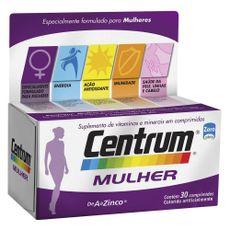centrum-mulher-c-30-comp-636517-636517-1