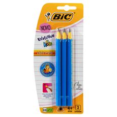 lapis-bic-evolut-kid-c3-902494-795810-795810-1