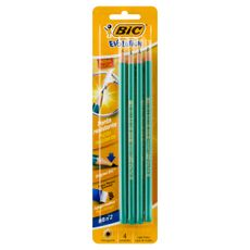 lapis-bic-evolution-hb-835230-904147-904147-1