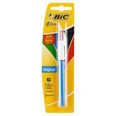 caneta-bic-4-cores-845962-977233-977233-1