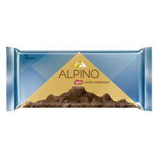 choc-alpino-extr-cremoso-90gr-213892-213892-1