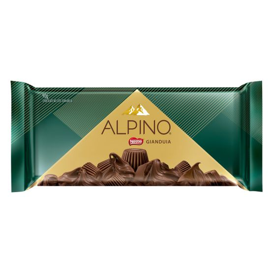 choc-alpino-gianduia-90gr-213959-213959-1