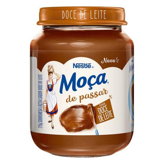moca-de-passar-doce-deleite-21-269613-269613-1