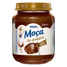 moca-de-passar-avela-215g-269621-269621-1