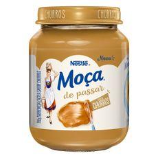 moca-de-passar-churros-215g-269639-269639-1