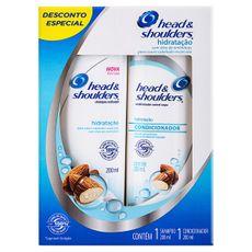 hes-hidratacao-sh-cond-200ml-454583-454583-1
