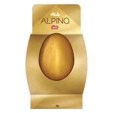 ovo-alpino-45gr-584541-584541-1