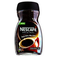 nescafe-original-100gr-629391-629391-1