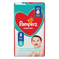 fr-pampers-supersec-g-c8-897647-897647-1