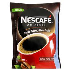 nescafe-orig-descafei-sach-50g-938050-938050-1