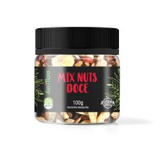 assiflora-mix-nuts-doce-100g-119867-119867-1