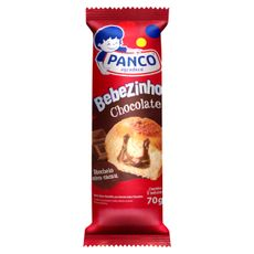 bebezinho-panco-choc-70gr-c-02-143230-143230-1