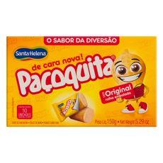pacoquita-c-10-365076-365076-1