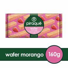 wafer-piraque-morango-160gr-446505-446505-2