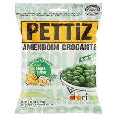 amendoim-croc-ceb-salsa-150gr-417823-417823-1