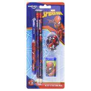 kit-escolar-spider-5180-151874-151874-1