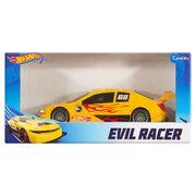carro-evil-racer-hotweels-4525-158733-158733-1