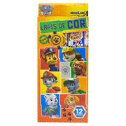 lapis-de-cor-prat-canina-30340-230482-230482-1