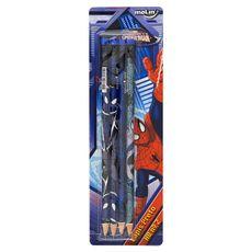 lapis-preto-spider-13584-230508-230508-1