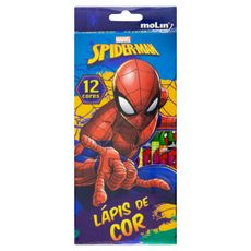 lapis-de-cor-spider-13180-230524-230524-1
