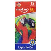 lapis-de-cor-12-cores-13001m-230623-230623-1