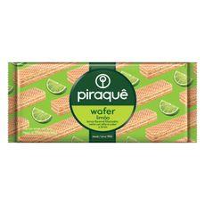 wafer-piraque-limao-160gr-446513-446513-1