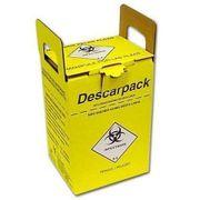 coletor-descarpack-7l-468118-468118-1