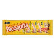 pacoquita-mini-embalada-210gr-594385-594385-1