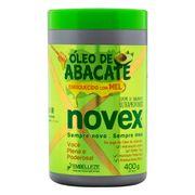 ct-novex-oleo-de-abacate-400g-601896-601896-1