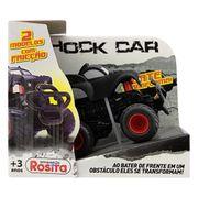 carro-shock-morcego-9165-632759-632759-1