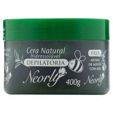 neorly-cera-depil-fria-menta-3-708801-708801-1