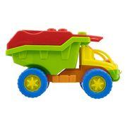carro-american-blok-mk186-723703-723703-1
