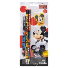 kit-escolar-mickey-22630-784290-784290-1