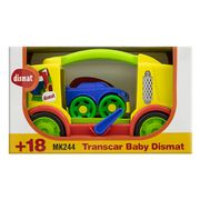 transcar-baby-mk244-817716-817716-1