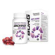 borg-anti-aging-c-60-cap-828700-828700-1